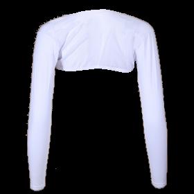 볼레로(S,M,L,XL)-신제품(등-망사)